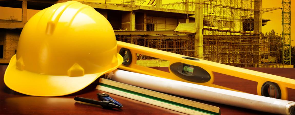 Uzman Muayene İş Güvenliği Mühendisli ve Danışmanlık